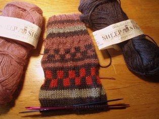 11-11 socks 1