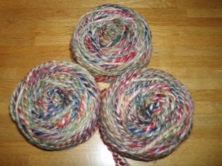 Wool pics 3