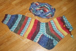 Wool pics 2