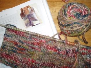 Wool pics 4