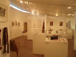 Dgc bt gallery