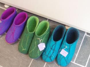 Dgc bt shoes