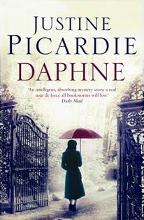 Daphne pb
