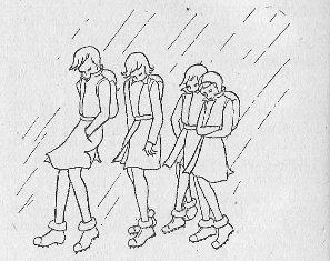Ffh pic rain
