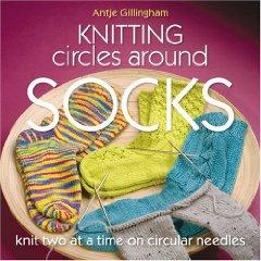 Circ socks