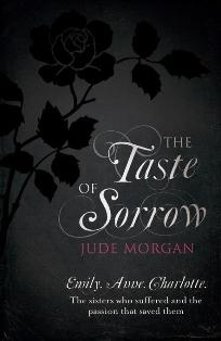 A Taste of Sorrow