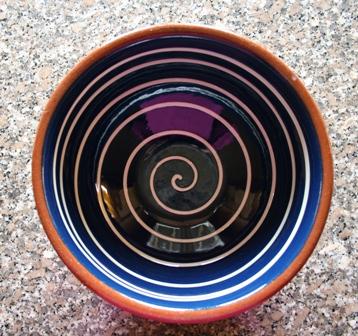 Ef bowl