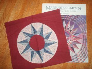 Mcompass 1