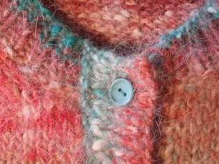 Knitting noro 3