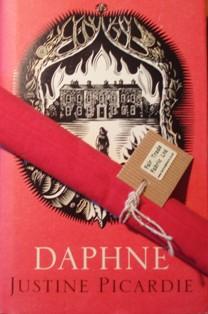 Daphne 1