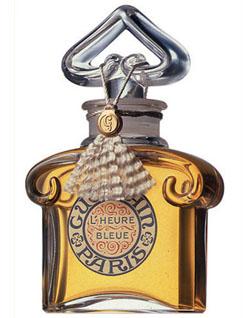 Tbh perfume