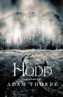 Hodd at