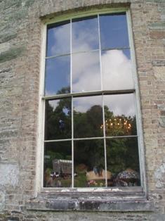 P eliot 3 jp window