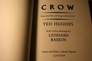Www h&b crow 3