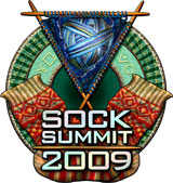 Sock summit