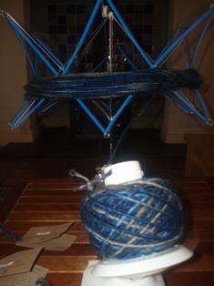 Bt 9-11 wool 1