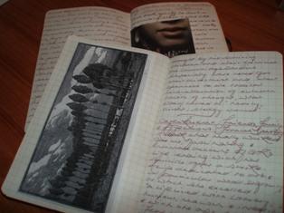 Notebooks 1