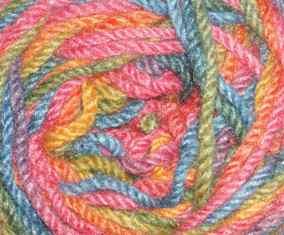 Ltb wool