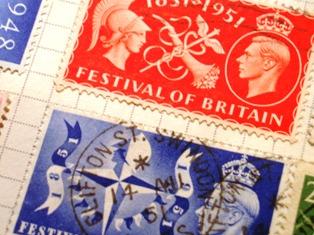 Fb dk stamps 001