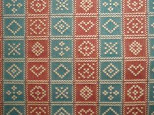 Mm fabric 2