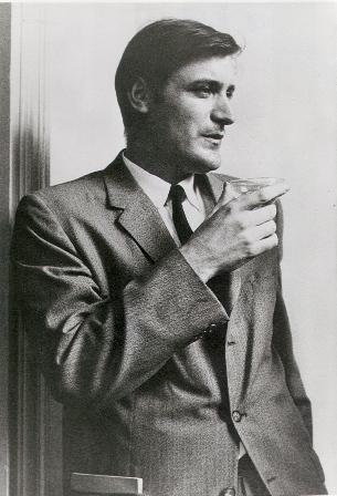 Faber Hughes