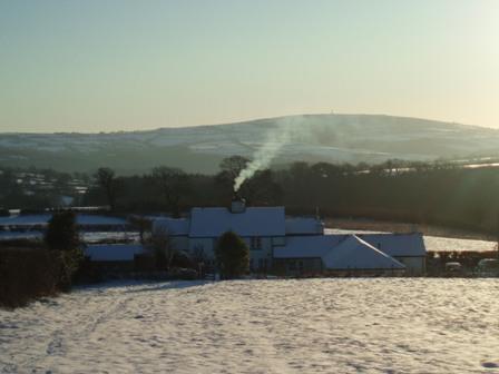 Snowpics thurs 2