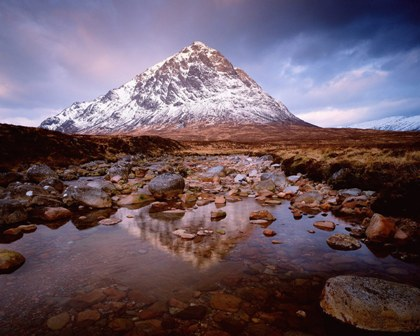 Buachaille_Etive_Mor,_Glencoe_Scotland