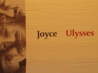 Ulysses spine