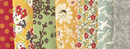 12d8 ma fabrics