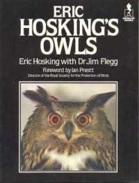 Eh's owls