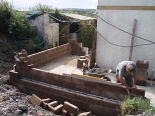 Build aug 22 5