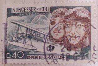 Tfotc stamp