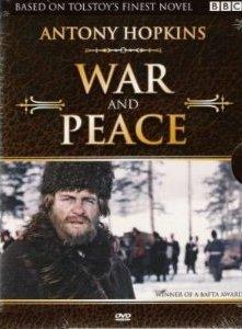 W&p dvd