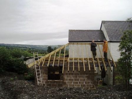 Roof 1 ed