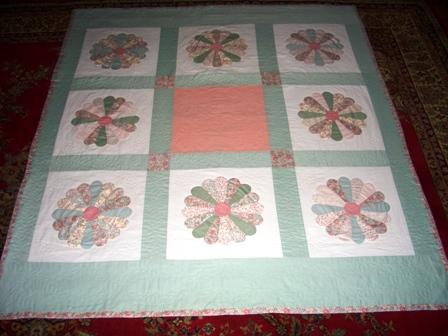 Quilts dp full