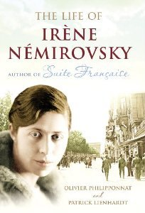 The Life of Irene Nemirovsky