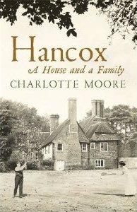 Hancox, Charlotte Moore