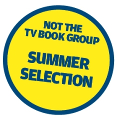 NTTVBGSummerSelection