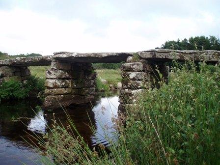 D ao bridge