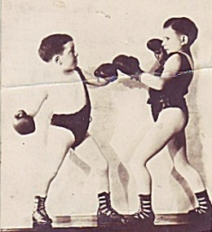 Bb nb boxing pic