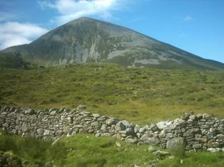 Ireland cp