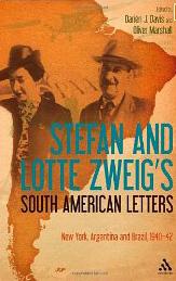 Sz letters