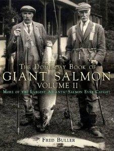 Salmon bk 2