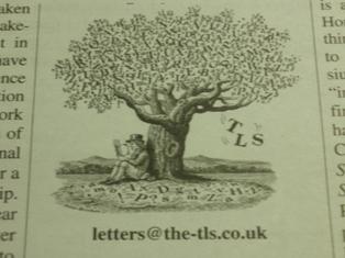 Rss dp tls tree