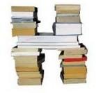 Book font h