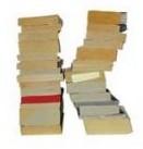 Book font k