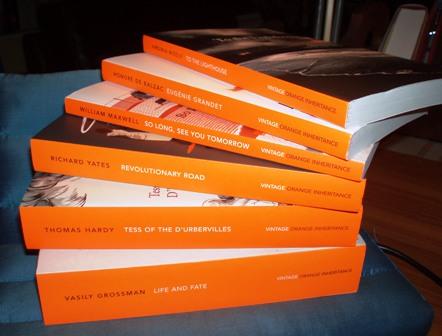 Orange inher.