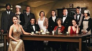 Upstairs-downstairs-2010-cast-400