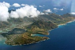 Mos hawaii 1