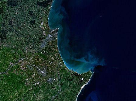 NZ Napier
